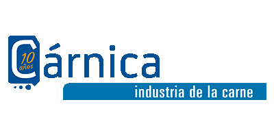 Cárnica Logo