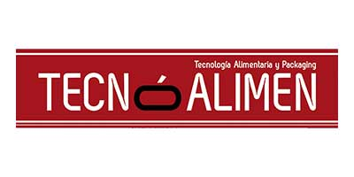 tecnoalimen logo