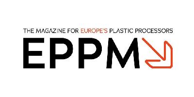 Logo EPPM