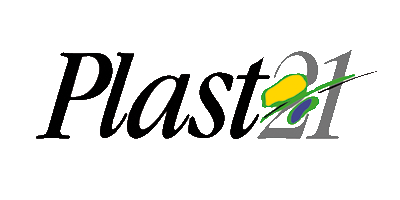 Logo Plast21