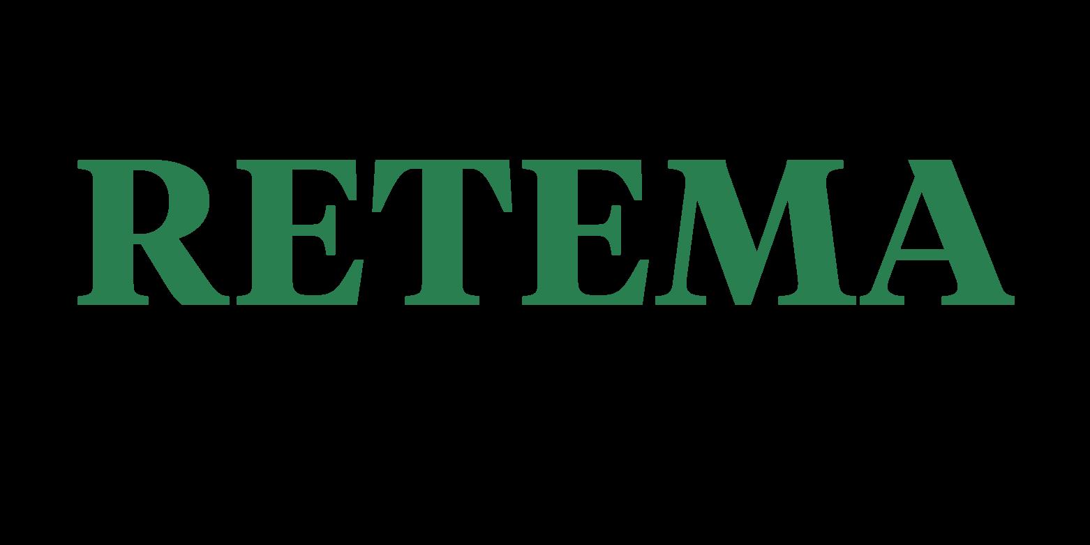 RETEMA Logo
