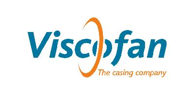 Logo VISCOFAN