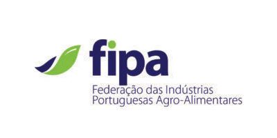 Logo FIPA