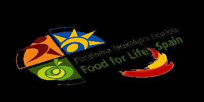 Logo Food For Life