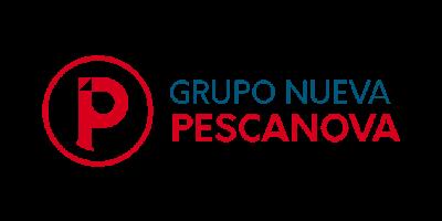 Logo Grupo Nueva Pescanova