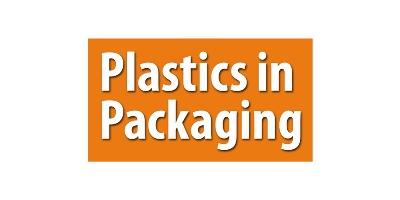 Loog Plastics in Packaging